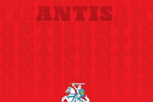 antis_per_amzius_su_vyciu