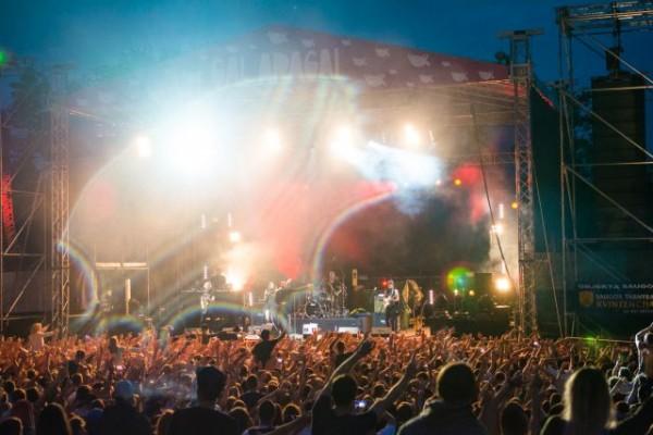 galapagai_geriausias_mazas_festivalis
