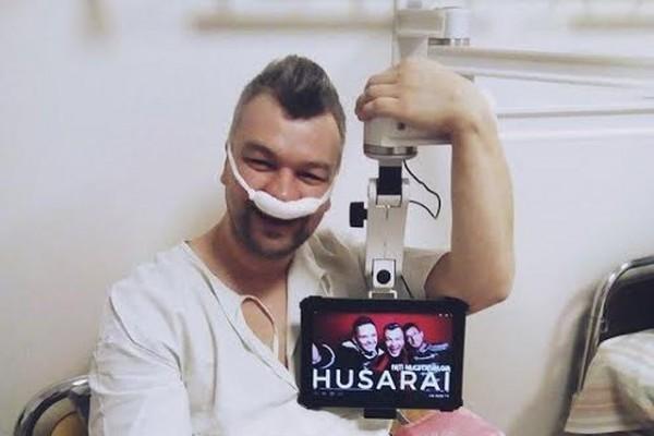 tomas_husarai