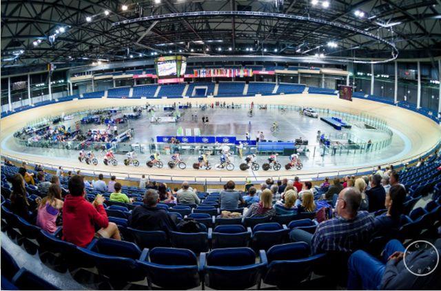 Lietuvos treko čempionatas, vyrų komandinių lenktynių čempionatas